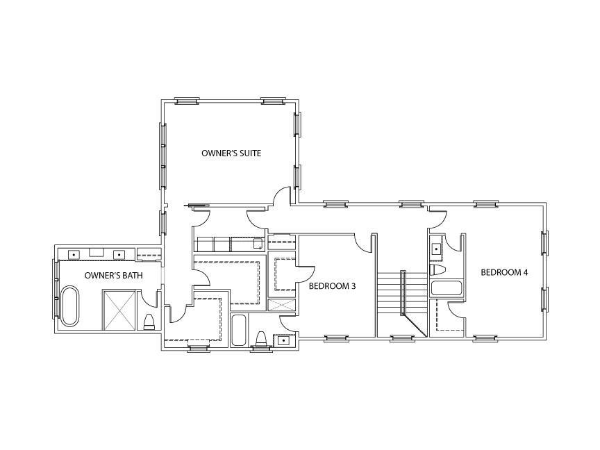 Seaside Plantation Homes For Sale - 1149 Hills Plantation, Charleston, SC - 36