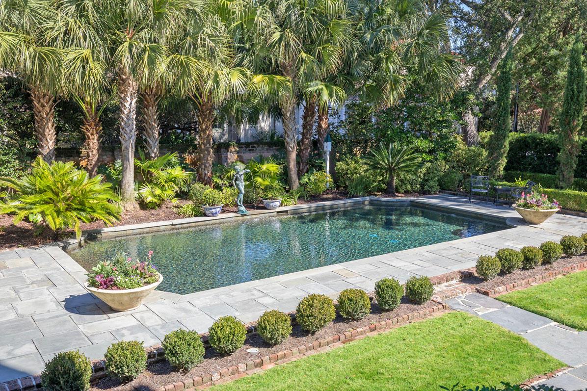 Ask Frank Real Estate Services - MLS Number: 18027309