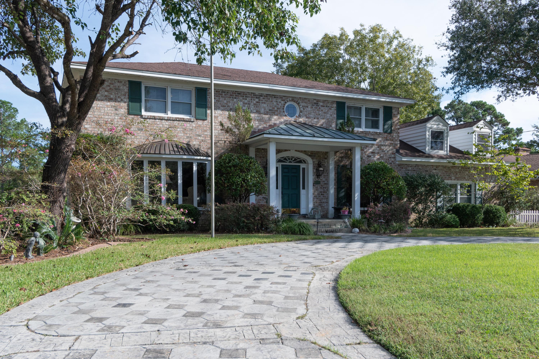 Ask Frank Real Estate Services - MLS Number: 18027397