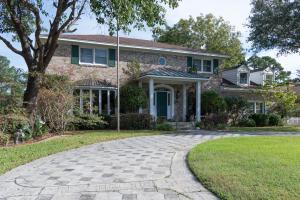Home for Sale Capri Drive, Capri Isles, West Ashley, SC