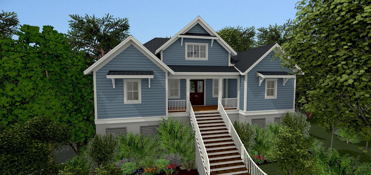 Kiawah River Estates Homes For Sale - 4331 Hope Plantation Drive, Johns Island, SC - 12