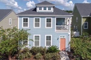 Home for Sale Amaryllis Avenue, White Gables, Summerville, SC