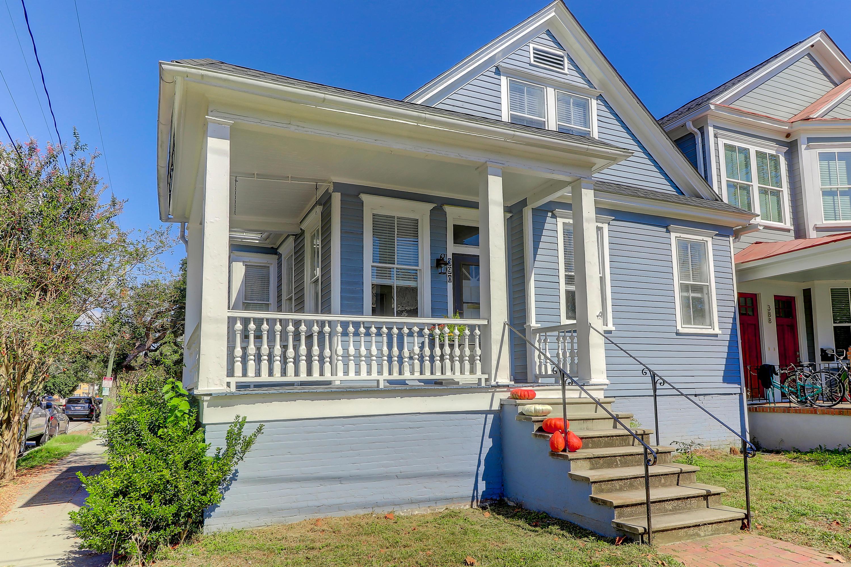 Ask Frank Real Estate Services - MLS Number: 18027197