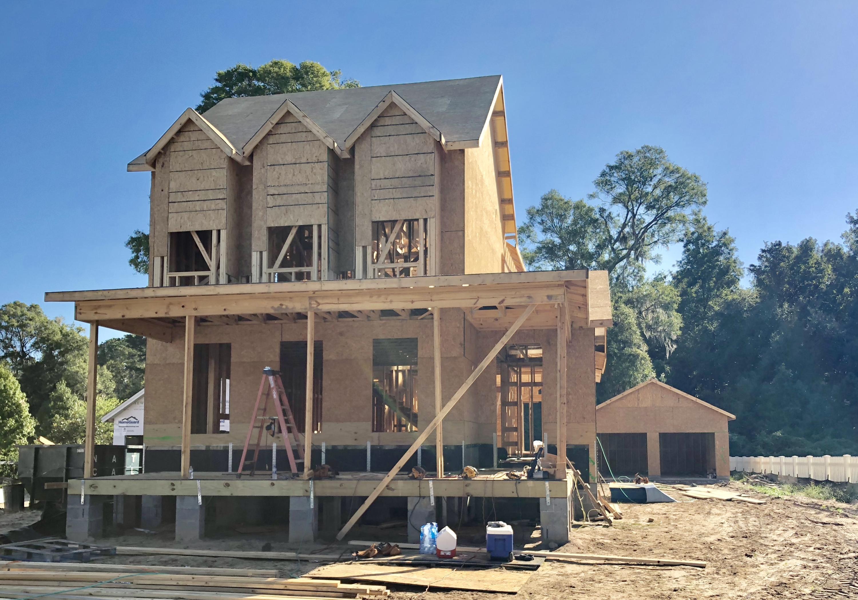 Ask Frank Real Estate Services - MLS Number: 18018332