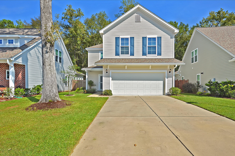 Tupelo Homes For Sale - 1525 Oldenburg, Mount Pleasant, SC - 30