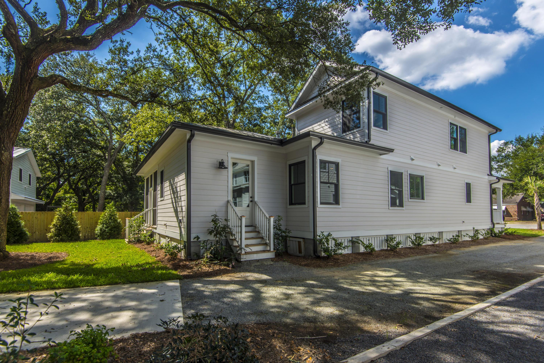 Old Mt Pleasant Homes For Sale - 753 Mccants, Mount Pleasant, SC - 14