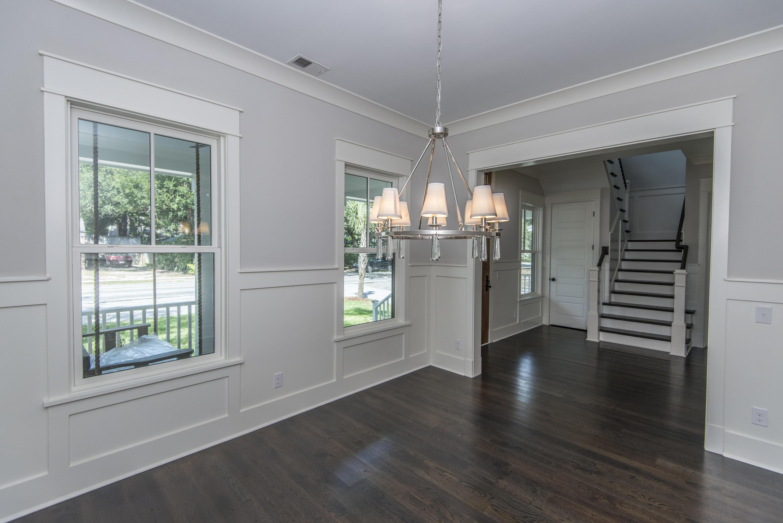 Old Mt Pleasant Homes For Sale - 753 Mccants, Mount Pleasant, SC - 18