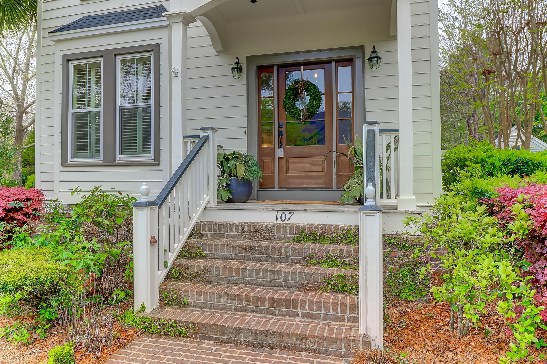 Daniel Island Homes For Sale - 107 Beresford Creek, Daniel Island, SC - 15