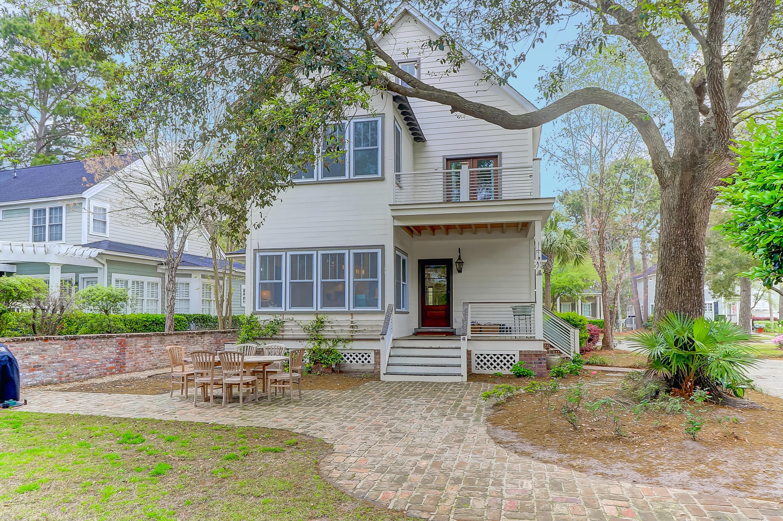 Daniel Island Homes For Sale - 107 Beresford Creek, Daniel Island, SC - 13