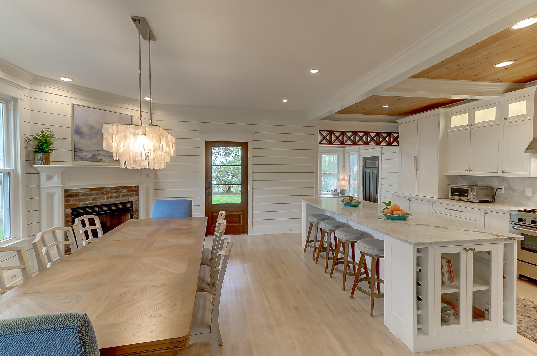 Daniel Island Homes For Sale - 107 Beresford Creek, Daniel Island, SC - 8
