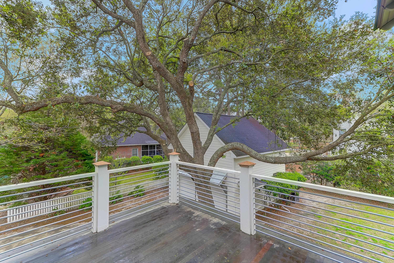 Daniel Island Homes For Sale - 107 Beresford Creek, Daniel Island, SC - 36