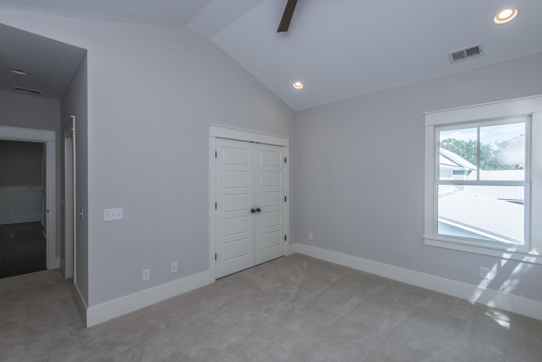 Old Mt Pleasant Homes For Sale - 753 Mccants, Mount Pleasant, SC - 2