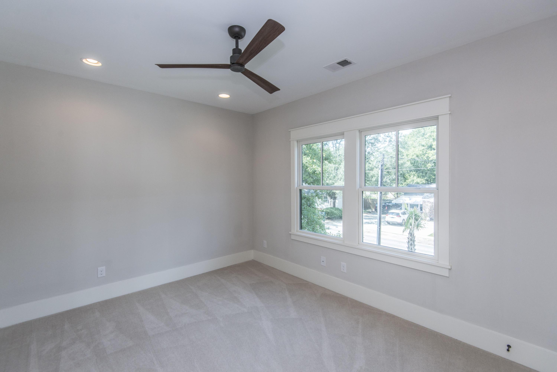 Old Mt Pleasant Homes For Sale - 753 Mccants, Mount Pleasant, SC - 4