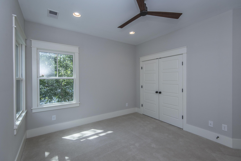 Old Mt Pleasant Homes For Sale - 753 Mccants, Mount Pleasant, SC - 5