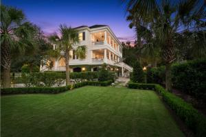 Home for Sale Watroo Point, Daniel Island, Daniels Island, SC