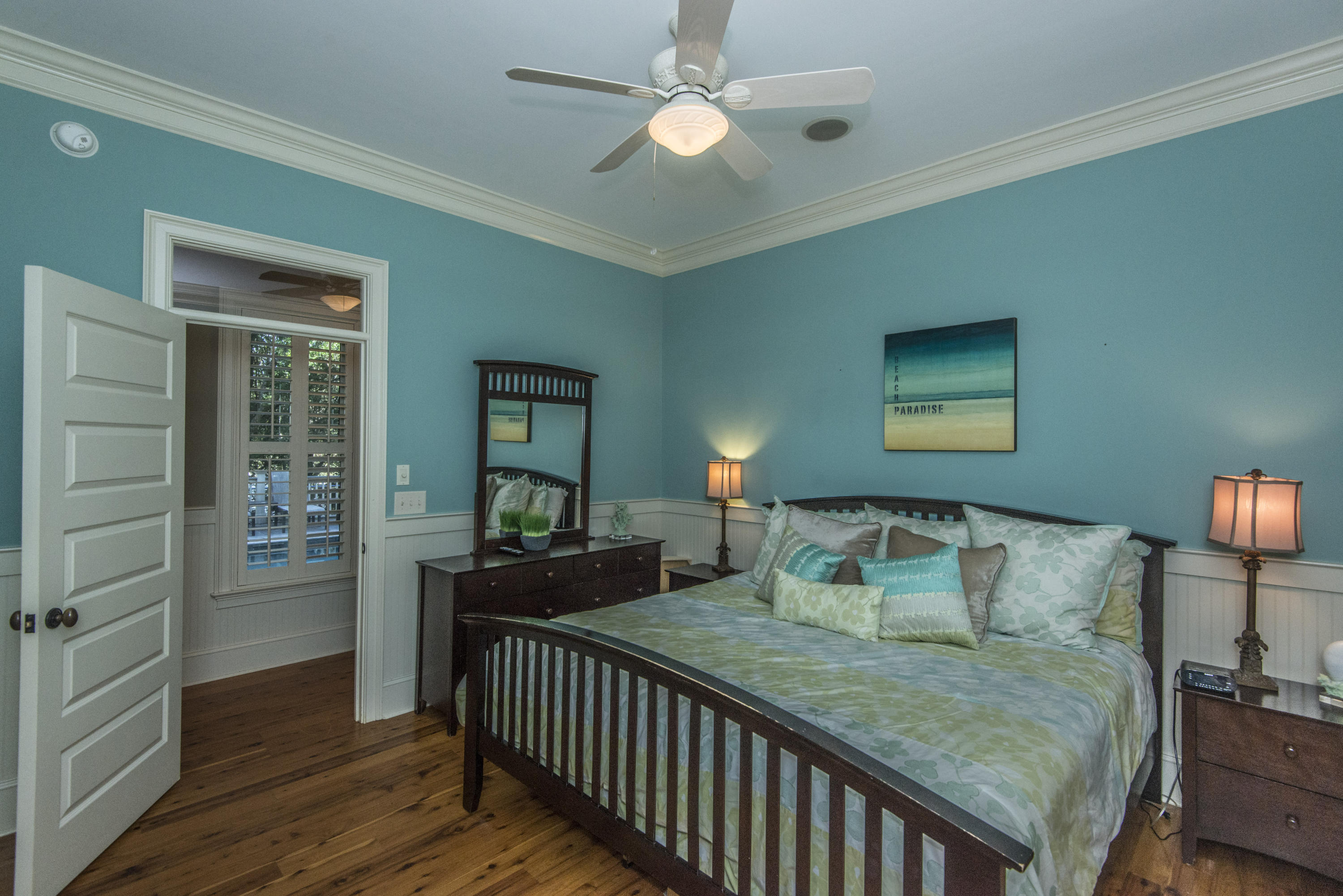 Photo of 2803 Palm Blvd, Isle of Palms, SC 29451