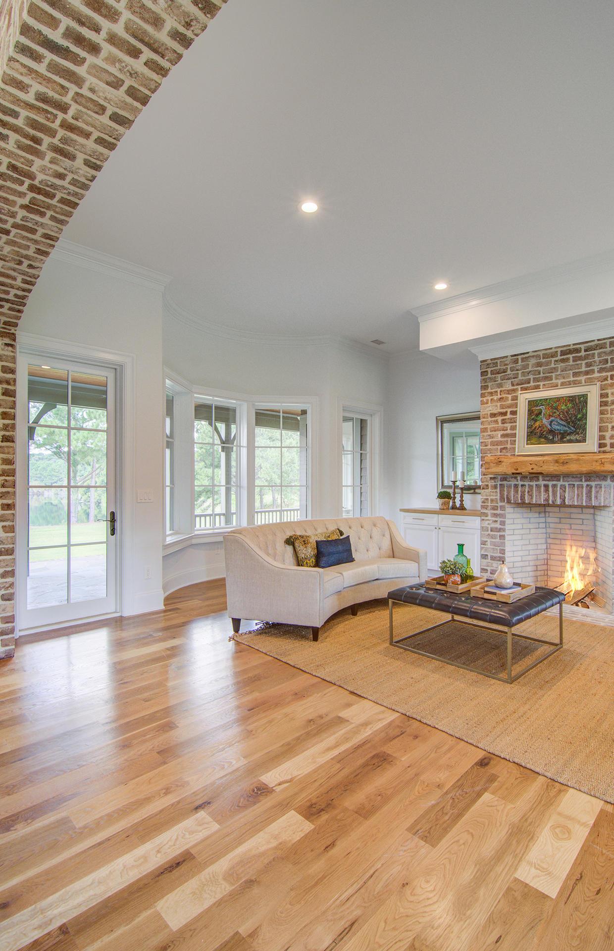Briars Creek Homes For Sale - 3783 Gnarled Oaks, Johns Island, SC - 45