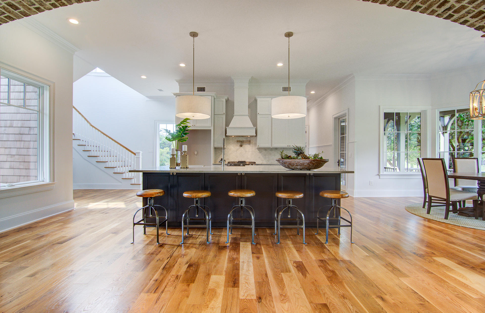Briars Creek Homes For Sale - 3783 Gnarled Oaks, Johns Island, SC - 43