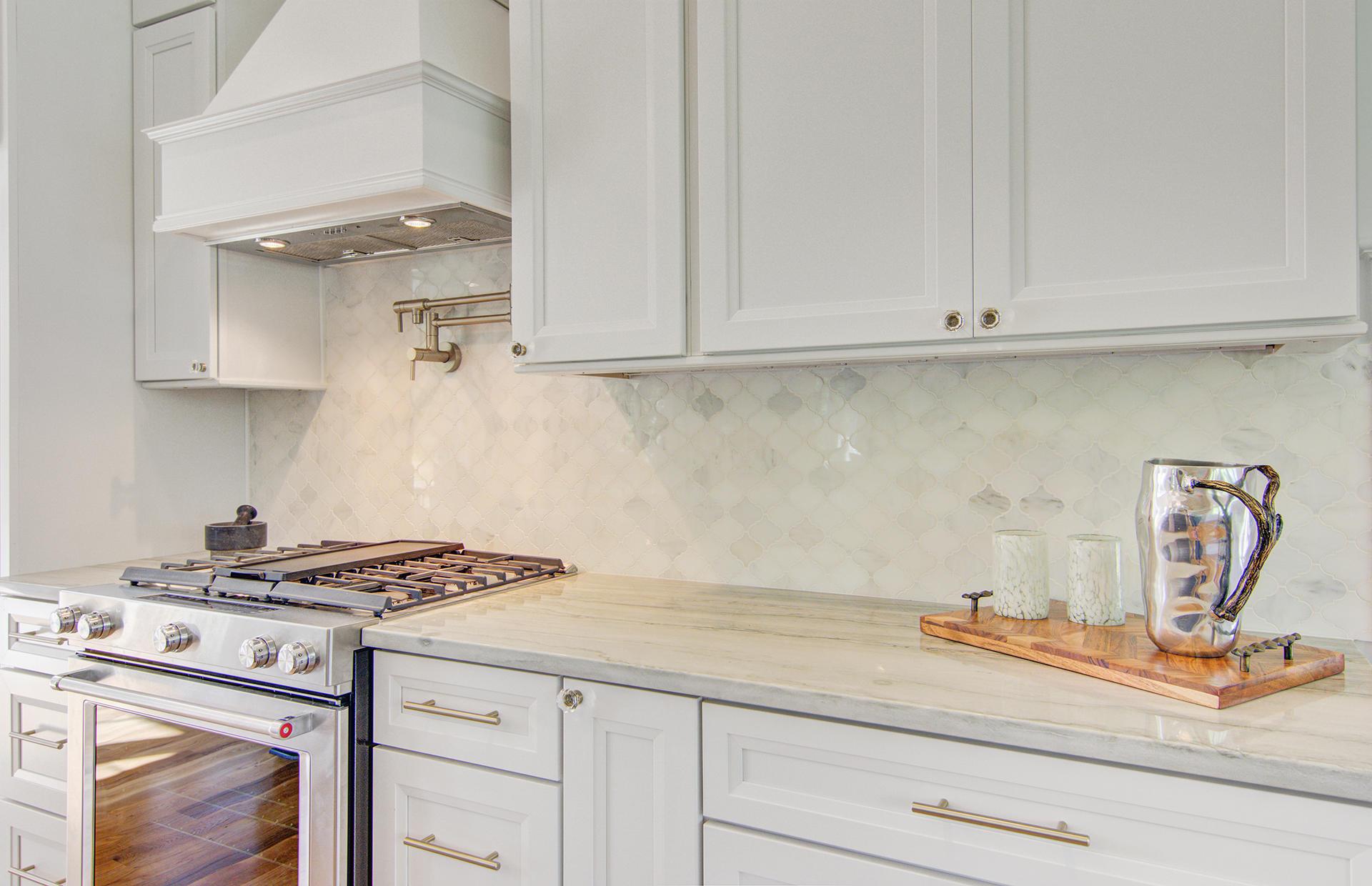 Briars Creek Homes For Sale - 3783 Gnarled Oaks, Johns Island, SC - 41
