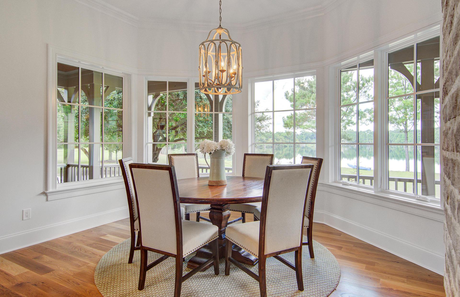 Briars Creek Homes For Sale - 3783 Gnarled Oaks, Johns Island, SC - 37