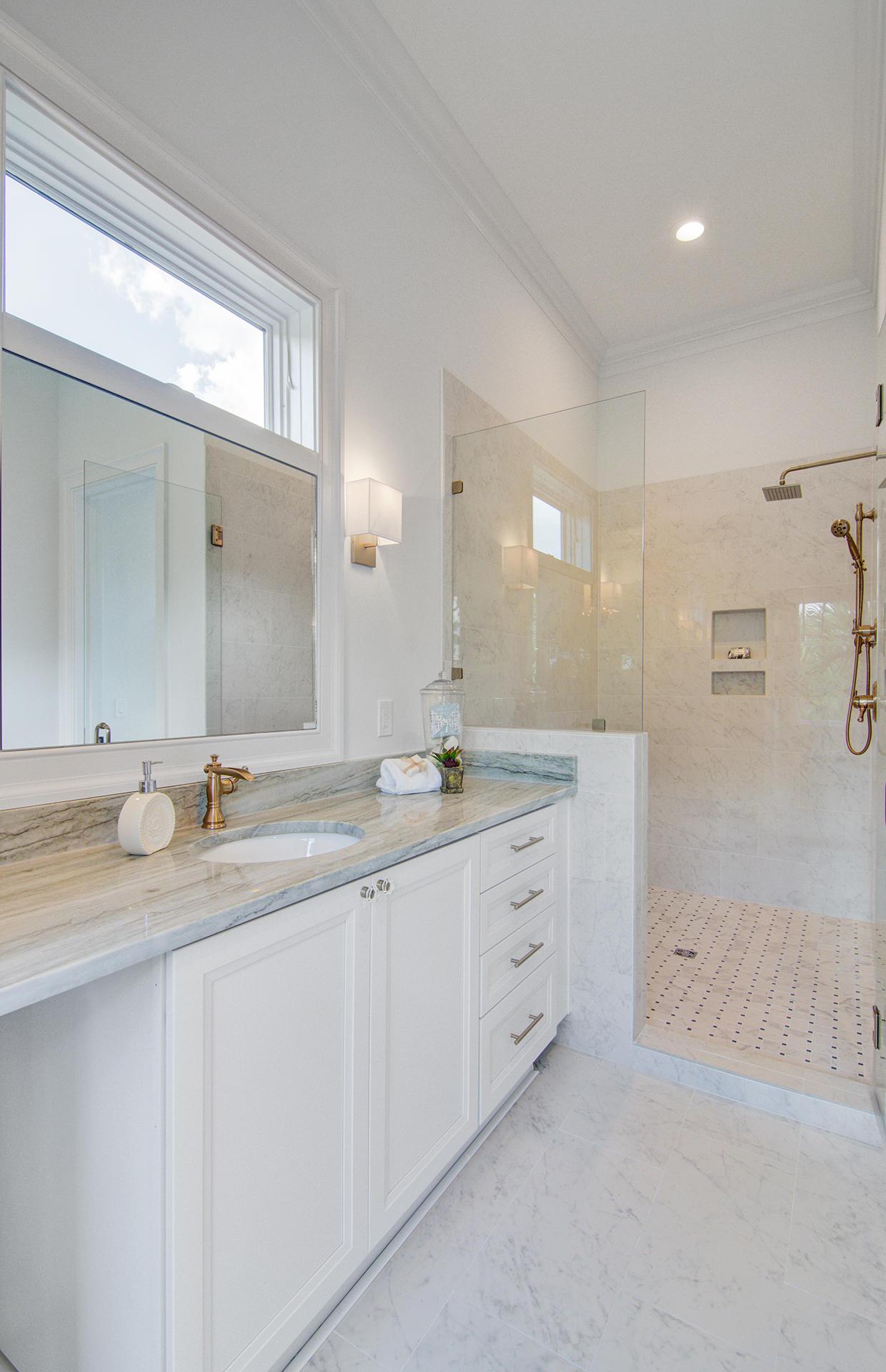 Briars Creek Homes For Sale - 3783 Gnarled Oaks, Johns Island, SC - 26