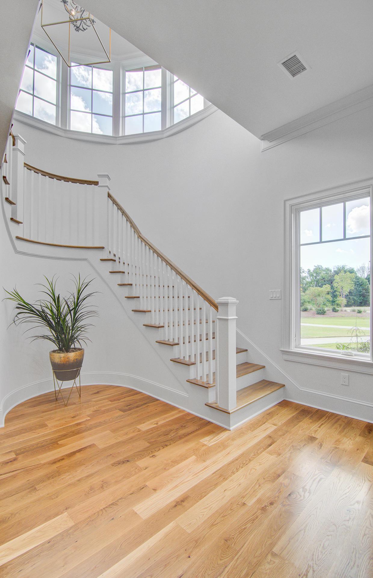 Briars Creek Homes For Sale - 3783 Gnarled Oaks, Johns Island, SC - 23