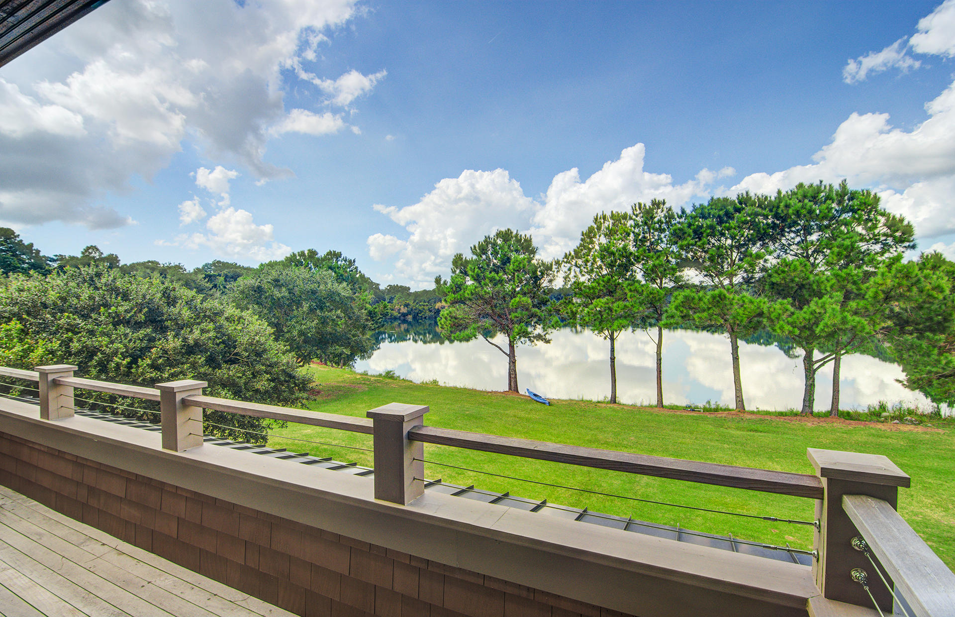 Briars Creek Homes For Sale - 3783 Gnarled Oaks, Johns Island, SC - 15