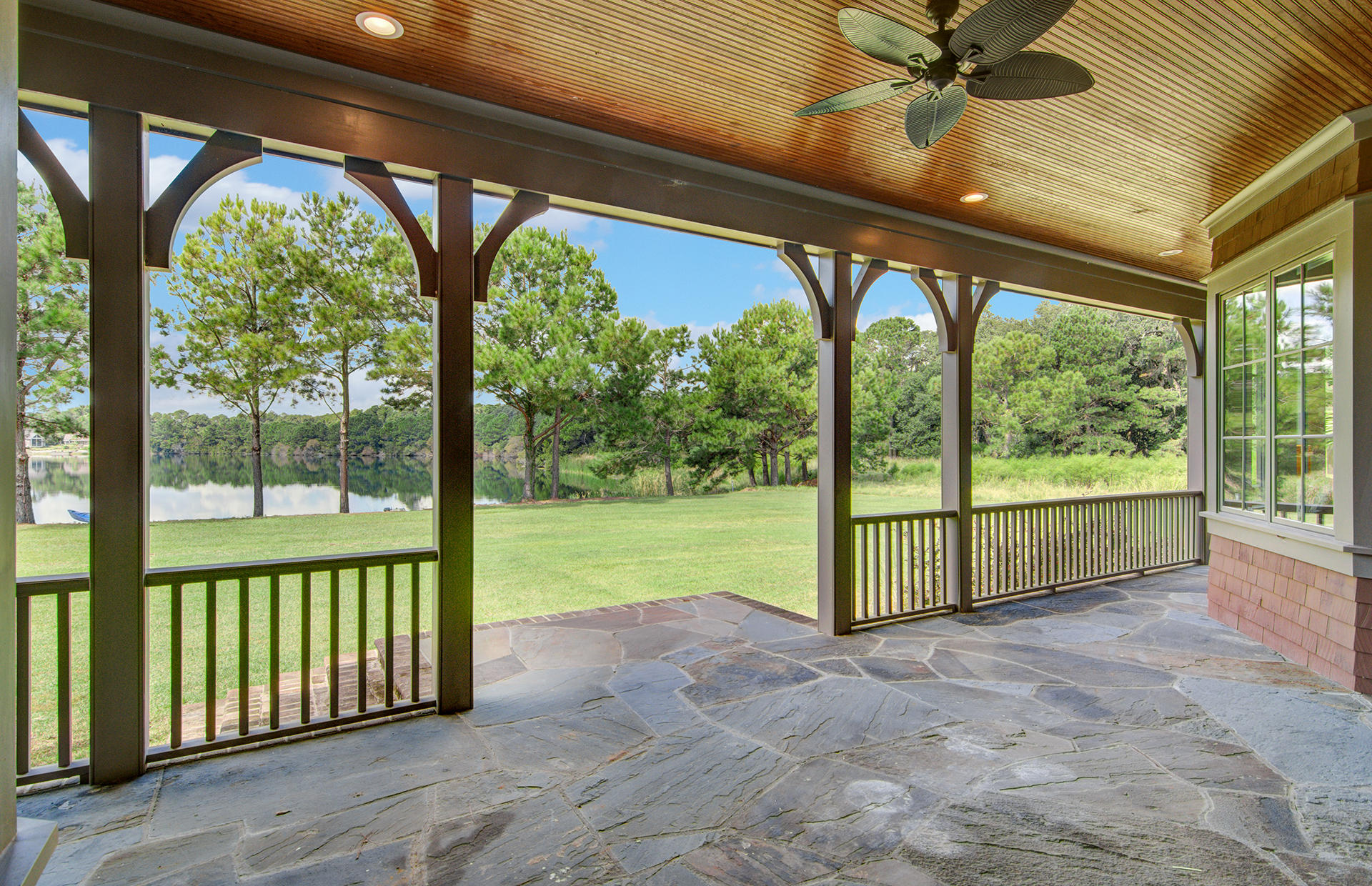 Briars Creek Homes For Sale - 3783 Gnarled Oaks, Johns Island, SC - 11