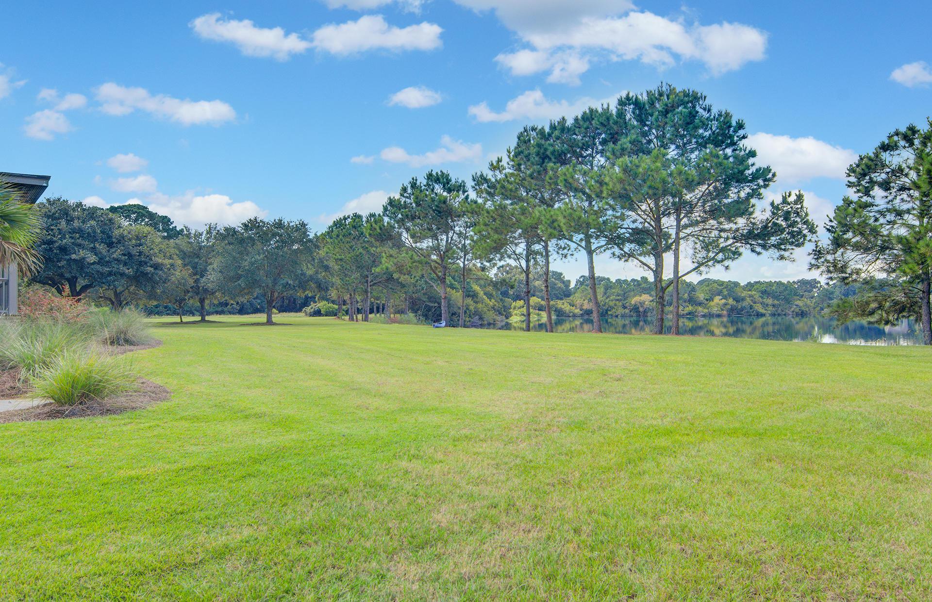 Briars Creek Homes For Sale - 3783 Gnarled Oaks, Johns Island, SC - 2