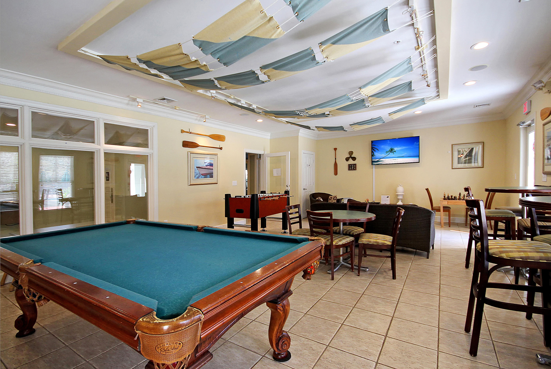 Daniels Landing Homes For Sale - 130 River Landing, Daniel Island, SC - 8