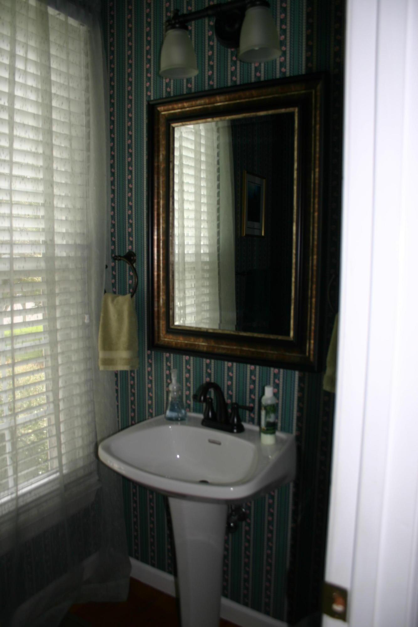 Shadowmoss Homes For Sale - 114 Shadowmoss, Charleston, SC - 16