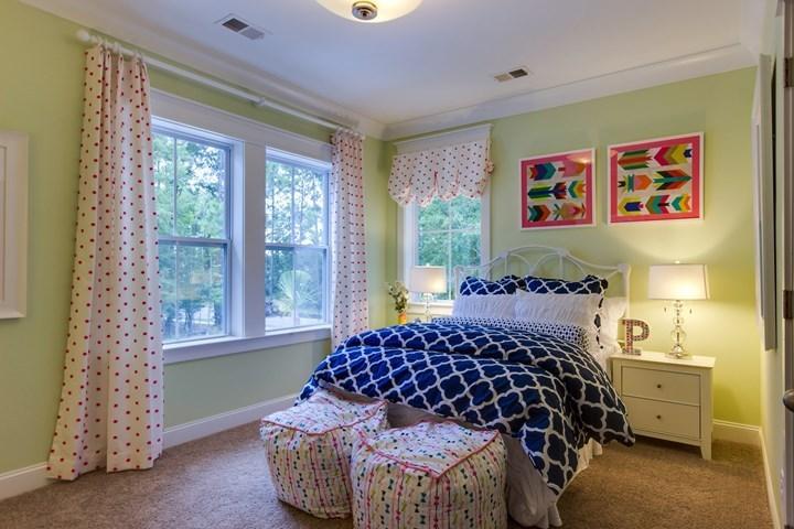 Park West Homes For Sale - 1560 Capel, Mount Pleasant, SC - 5