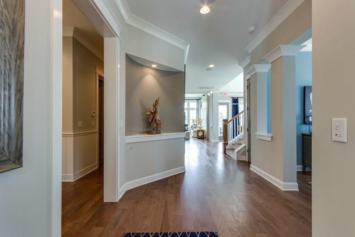 Park West Homes For Sale - 1560 Capel, Mount Pleasant, SC - 0