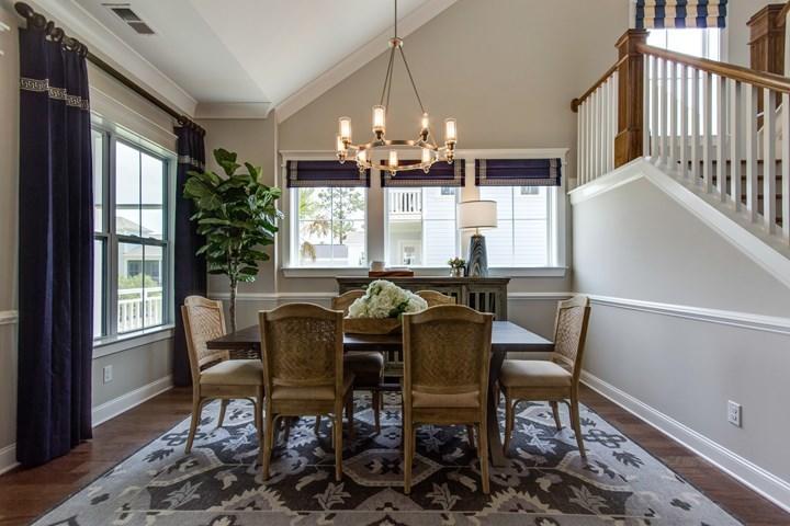 Park West Homes For Sale - 1560 Capel, Mount Pleasant, SC - 12