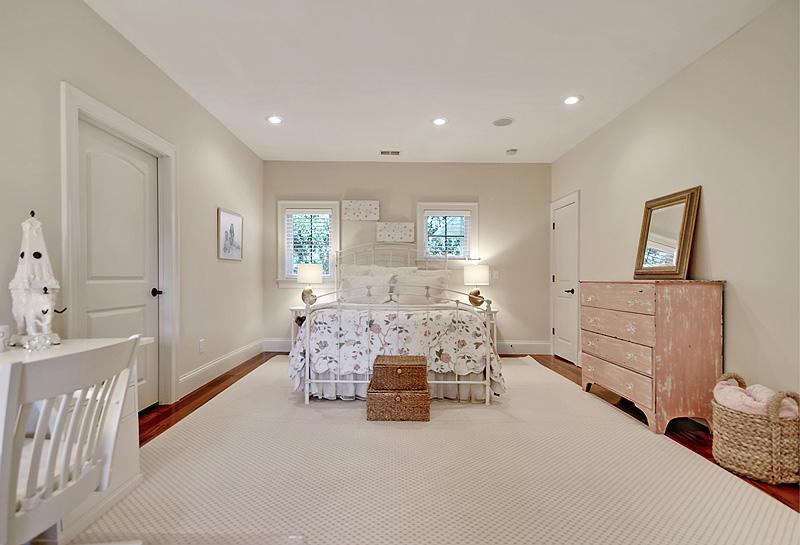 Hamlin Plantation Homes For Sale - 3130 Sand Marsh, Mount Pleasant, SC - 6