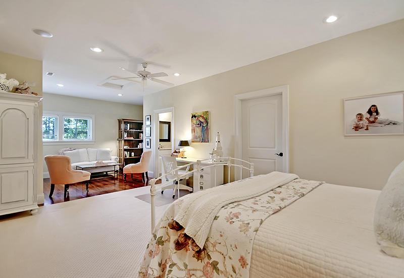 Hamlin Plantation Homes For Sale - 3130 Sand Marsh, Mount Pleasant, SC - 24