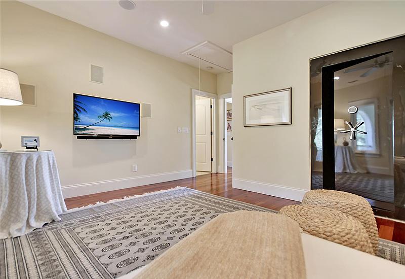 Hamlin Plantation Homes For Sale - 3130 Sand Marsh, Mount Pleasant, SC - 43