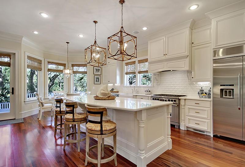 Hamlin Plantation Homes For Sale - 3130 Sand Marsh, Mount Pleasant, SC - 40