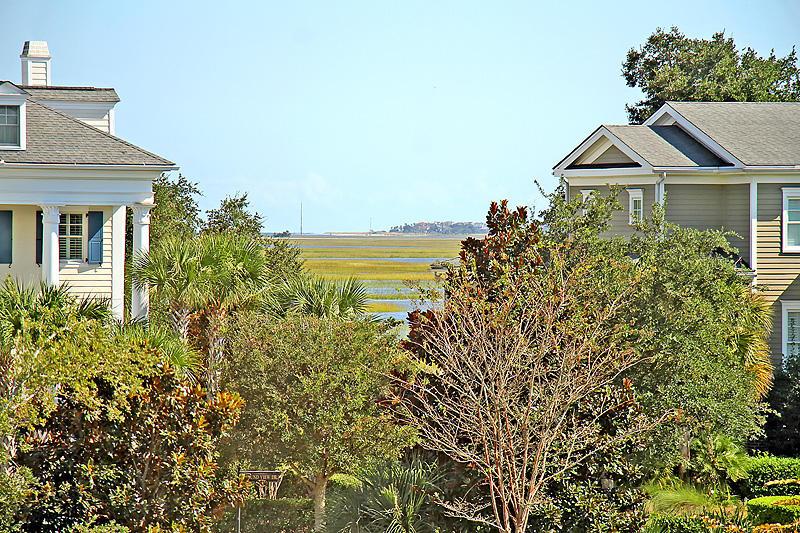 Hamlin Plantation Homes For Sale - 3130 Sand Marsh, Mount Pleasant, SC - 46