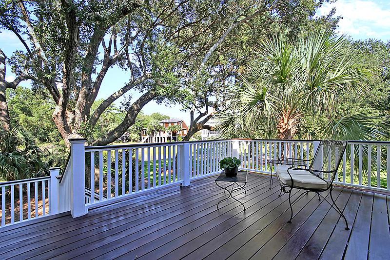 Hamlin Plantation Homes For Sale - 3130 Sand Marsh, Mount Pleasant, SC - 51
