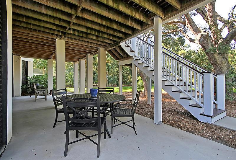 Hamlin Plantation Homes For Sale - 3130 Sand Marsh, Mount Pleasant, SC - 54