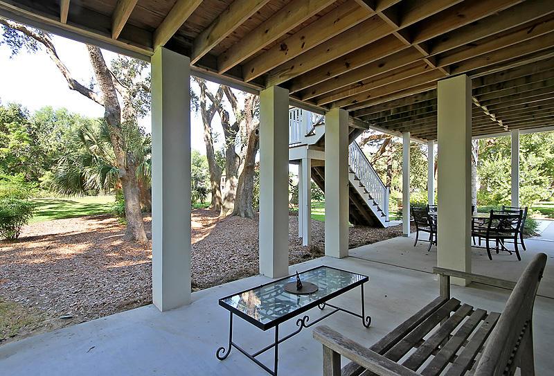 Hamlin Plantation Homes For Sale - 3130 Sand Marsh, Mount Pleasant, SC - 55