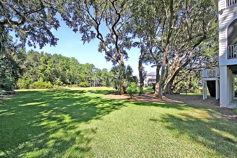 Hamlin Plantation Homes For Sale - 3130 Sand Marsh, Mount Pleasant, SC - 56