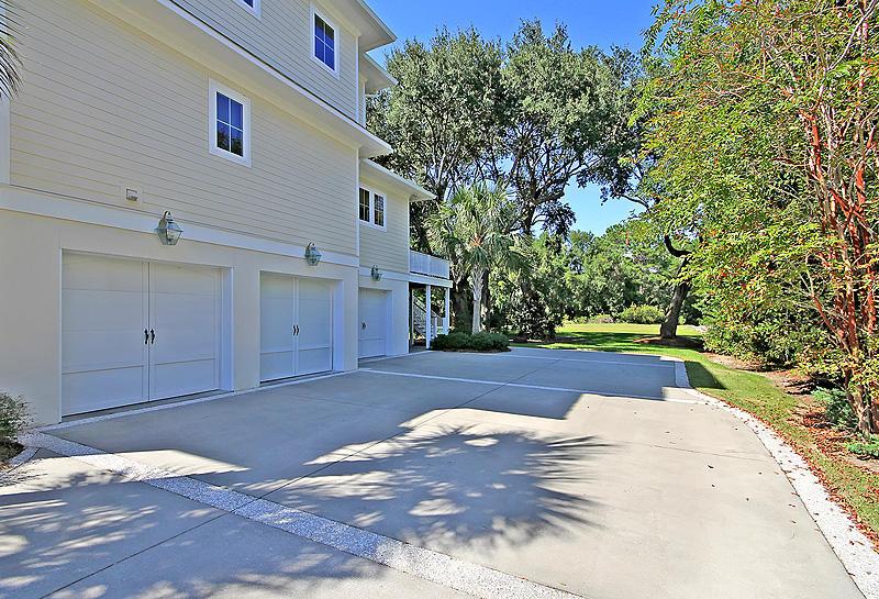 Hamlin Plantation Homes For Sale - 3130 Sand Marsh, Mount Pleasant, SC - 62