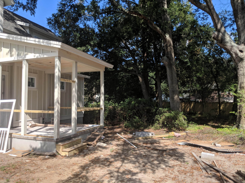 Sovereign Still Homes For Sale - 624 Bootlegger, Charleston, SC - 26