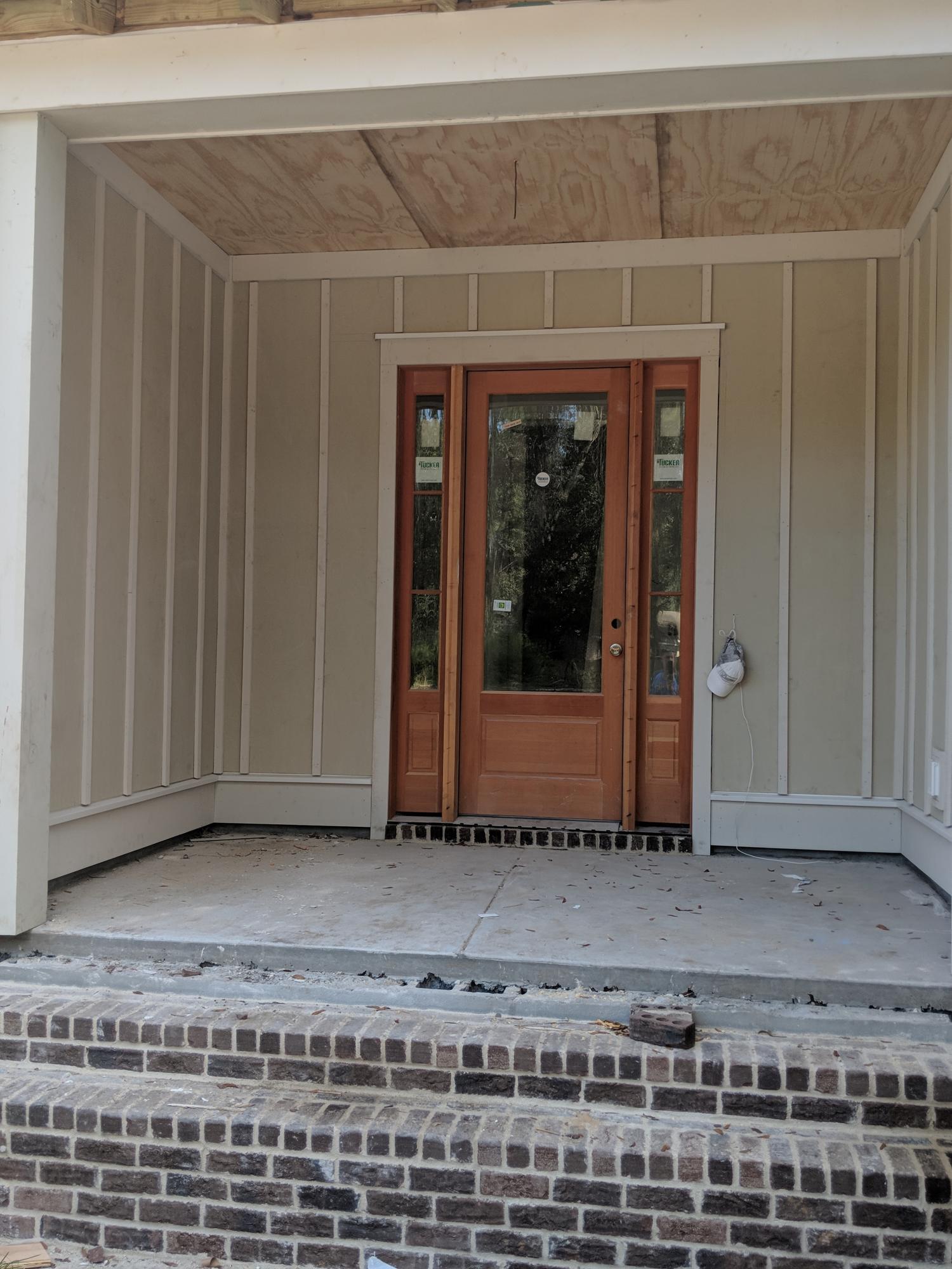 Sovereign Still Homes For Sale - 624 Bootlegger, Charleston, SC - 17