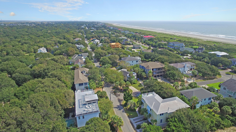 Charleston Address - MLS Number: 18027512