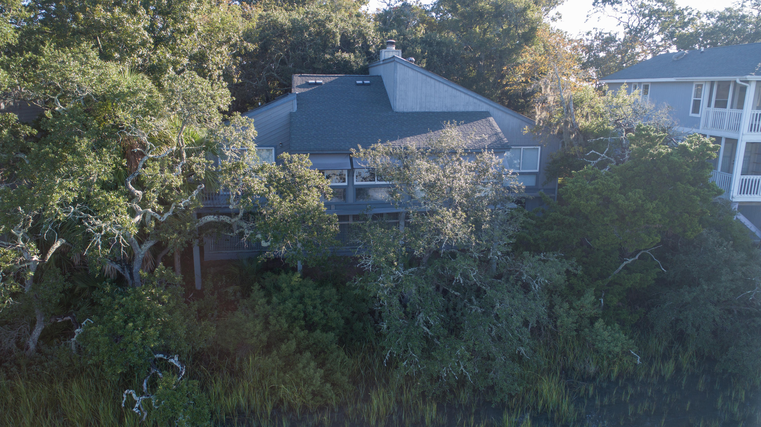 Photo of 8 Island Cove, Edisto Island, SC 29438