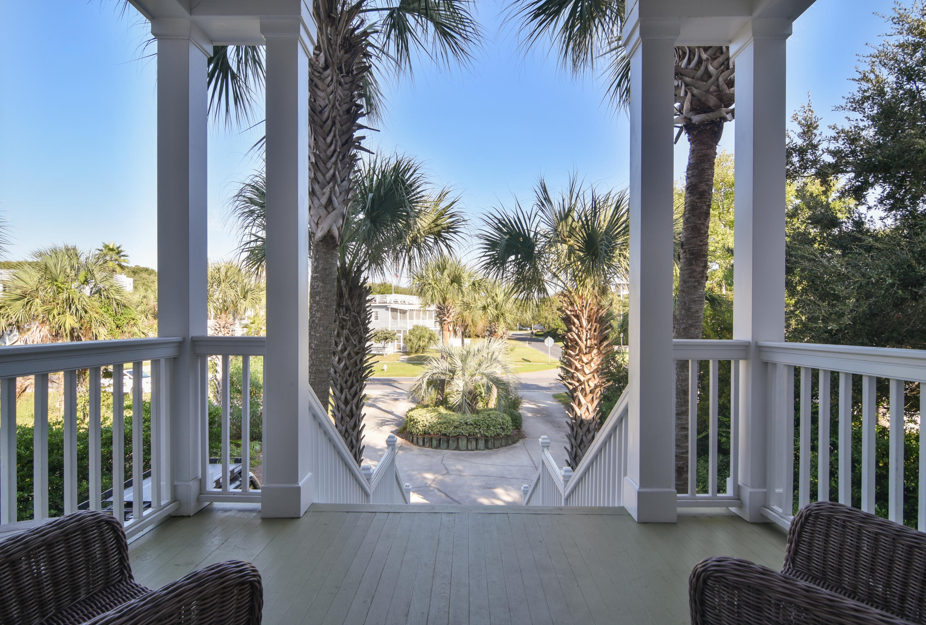 Charleston Address - MLS Number: 18027518