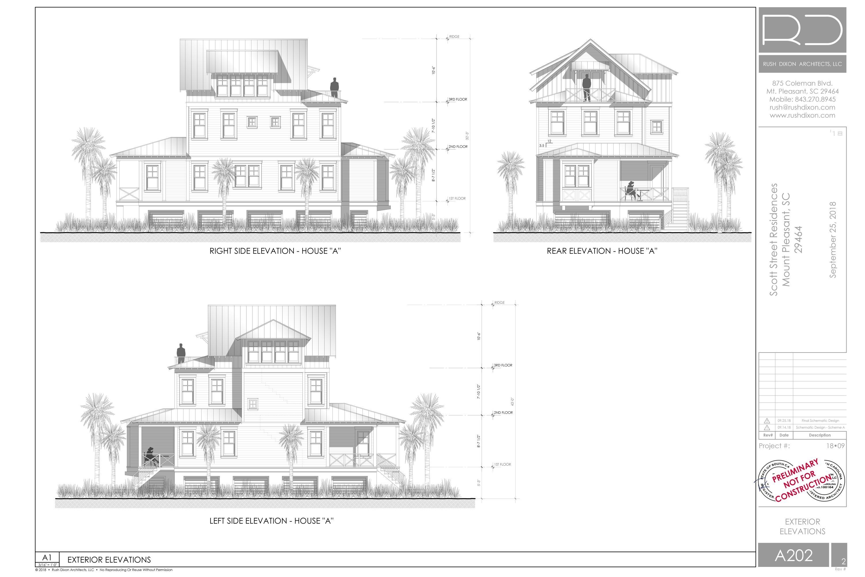 None Homes For Sale - 17 Scott, Mount Pleasant, SC - 15